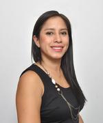 Natalia Jiménez Chaves