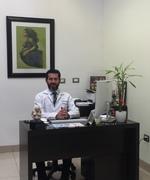 Michael Rafael Abarca Brenes