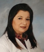 Maribelle Calderón Rojas