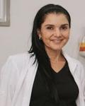 Ivannia María Mora Aglietti