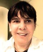 Nora Mayela Alcázar Chavarría
