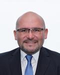 Mauricio Fonseca Díaz