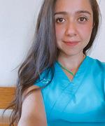 Stephanie Romero Cortes
