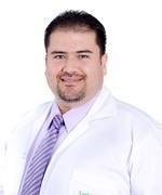 Andres Federico Volio Cordero