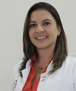 Marcia Pérez Quesada