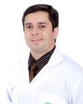 Herson Rivas Alvarado