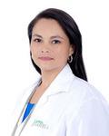 Kimberly Arguello Briceño