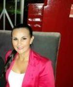 María Luisa Ramírez Bermúdez