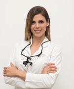 Fernanda Da Cruz Sánchez