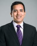 Carlos José Marin Moreno