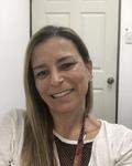 Alejandra Aguilar Herrera