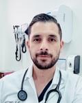 Roberto Enrique López Mata