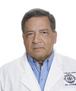José Roberto Muñóz Anguizola