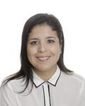 Abby Vanessa De La Cruz García