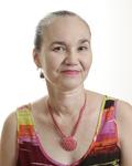 Ibell Gisela Sarmiento Vásquez
