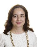 Fernanda Picardi Imparato