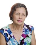 Evelia Gómez Wong
