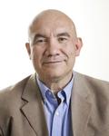Carlos Alberto Rolla Fontt