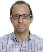 Carlos Alberto Viggiano Vega