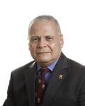 Jorge Augusto Calvo Ponce