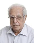 Luís T. Sánchez P.