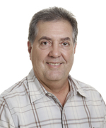 Jorge Roberto Orillac Pérez