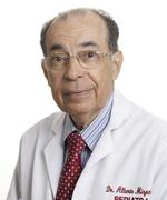 Alberto R. Mizrachi Martínez