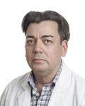 Juan Alberto Mayora Ramirez