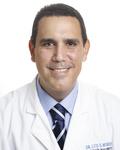Luis Enrique Moreno Moreno