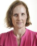 Dorothee Stichweh Heimrich