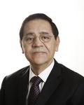 Jorge Delgado Castellano