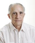 Abdiel Sierra Zarak