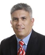 Benigno Antonio Quintero Morán
