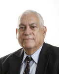Hector Rey Castro Shedden