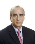 Rocco Giuseppe Melillo Maglione