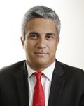 Aurelio Maciá García