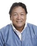 Miguel Francisco Wong Tang