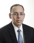 Iván Enrique Beitia Jurado