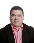 Joel Ervin Bernal Quiroz