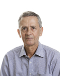 Rodrigo Velarde Batista
