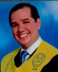 Héctor Carballo Arce
