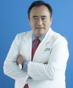 Yoshio Hikotaro Tomita Cruz