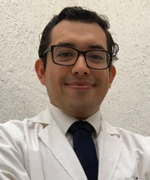 Juan Arturo Aguirre Dominguez