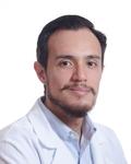 Ozcar Alejandro Garcia Jiménez