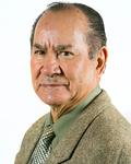 Max Alejandro Varela Campos