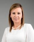 Alejandra Soriano Fallas