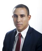 Carlos Alberto Ureña Cedeño