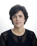 Yamilette L. Rivera Solis