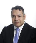 Jorge Ng Chinkee