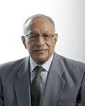 Francisco Sánchez Cárdenas